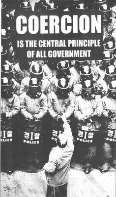 BE THAT MAN!!!! Grow a set and stand up before it is TOO late. INFOWARS.COM BECAUSE THERE'S A WAR ON FOR YOUR MIND
