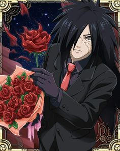 Image shared by Hunterxhunterl. Find images and videos about naruto shippuden, itachi uchiha and uchihas on We Heart It - the app to get lost in what you love. Madara Uchiha, Naruto Uzumaki, Anime Naruto, Mangekyou Sharingan, Manga Anime, Sasuke And Itachi, Naruto Girls, Naruto Art, Naruto Funny