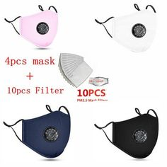 Shop - PremiumFluMasks Kpop Face Mask, Face Masks, Cycling Mask, Flu Mask, Sweat Belt, Head Wrap Headband, Mouth Mask, Head Wraps, Filters