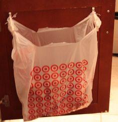 7 Best Handi Hanger Images In 2012 Plastic Bags Closet Hangers