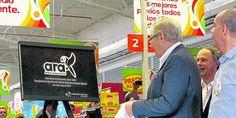 Ignacio Gómez Escobar / Consultor Retail / Investigador: Jerónimo Martins: La firma que revolucionaría el mercado de tiendas de conveniencia en Perú | Perú Retail Noticias, Capacitación, Entrevistas, Investigaciones