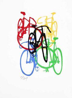 203 En Iyi Bisiklet Görüntüsü Bicycle Art Bike Art Ve Birch