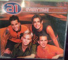 Everytime cd2