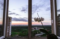 #sunset #sunsets #sunset_madness #instagramanet #instatag #instasun #instasunsets #sun #horizon #night #instasky #all_sunsets #warm #view #pretty #beautiful #vision #photooftheday #beauty #amazing #hot