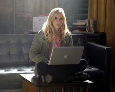 Emily Wickersham on IMDb: Movies, TV, Celebs, and more... - Photo Gallery - IMDb