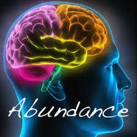 WEALTHY MIND SET AUDIOS: ABUNDANCE AFFIRMATIONS by Tdaviscole on SoundCloud  Log In and Listen to FREE Wealthy Mind Set Audios Daily Here: http://earnmoneyonlinedailywithtdaviscole.blogspot.com/p/blog-page.html GET this Abundance Affirmation Audio, and start building the mentality  to succeed at anything!