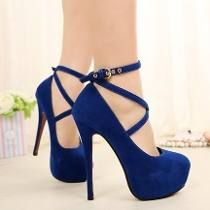 imagens de sapatos femininos - Pesquisa Google