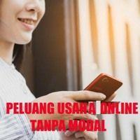 Stream Cara - Daftar - Vtube - Terbaru by Cara Daftar VTUBE Terbaru from desktop or your mobile device