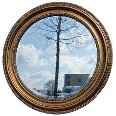 ronde-spiegel-laurens-antiek-goud
