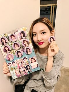 (20) Tweets con contenido multimedia de TWICE JAPAN OFFICIAL (@JYPETWICE_JAPAN) / Twitter