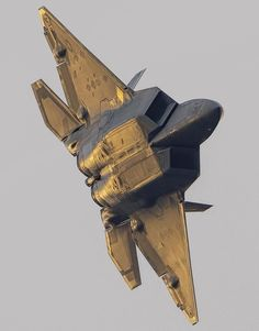 Stealth Aircraft, Planes, Fighter Jets, Engineering, Airplanes, Plane