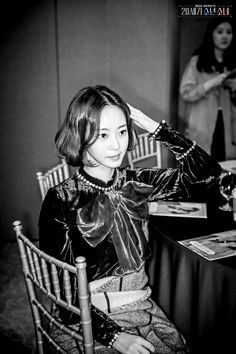 ✌️HAN YE SEUL20th Century Boy and Girl(20세기 소년소녀) MBC #20세기소년소녀 #hanyeseul  #20thcenturyboyandgirl #kimjiseok #kimjisuk #leesungwoo #한예슬