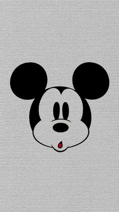 Mickey mouse wallpaper, disney wallpaper, iphone wallpaper, disney mickey m Wallpaper Do Mickey Mouse, Cute Disney Wallpaper, Wallpaper Iphone Disney, Cartoon Wallpaper, Disney Love, Disney Art, Sketch Note, Cute Mickey Mouse, Mikey Mouse