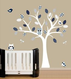 would love to do this in maroon and orange for the nursery