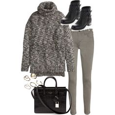 """""""Untitled #1954"""" by osnapitzmariie on Polyvore"""