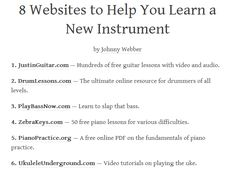 Supreme Learn Piano Fun And Easily Ideas. Phenomenal Learn Piano Fun And Easily Ideas.