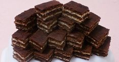 Cacao, Deserts, Gluten, Vegan, Chocolate, Sweet, Recipes, Food, Sweets