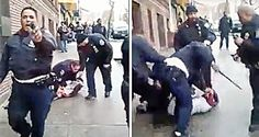 WATCH: NYPD Settles Lawsuit in Teenage Brutality Case Where Witness was Pepper Sprayed for Recording - #blacklivesmatter #boycottamerikkka #moor #hebrewisraelites #nationofislam #blacknationalist #watts #compton #southcentral #justiceorelse #tdjake #hiddencolors #hiddencolors4 #yg400 #djmustard #blackownedbusinesses #blackowned #sogonechallenge #blackgirlmagic #jcole #leimertpark #korryngaines #birthofanation #beyonce #lilwayne #mannequinchallenge #kanyewest #kanye #fuckitupchallenge