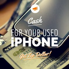 How to Get Top Dollar for Your iPhone Trade In | iHeartRepair.com