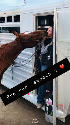 When i thought of this i was like wow she loves her horse My Horse, Horse Love, Horse Girl, Horse Tack, Barrel Racing Horses, Barrel Horse, Country Girl Life, Country Girls, Horse Photos