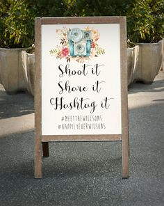 Have a peek below for Wedding Ceremony Ideas Wedding Tips, Diy Wedding, Fall Wedding, Wedding Events, Rustic Wedding, Wedding Planning, Dream Wedding, Hashtag Wedding, Wedding Hacks