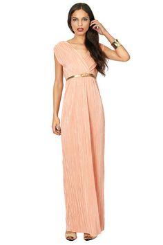 Oh_My_Love_Womens_Fashion_Moonshine-Maxi-Pink_OML1180_2_grande.jpg 320×480 pixels