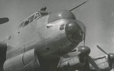Lancaster Bomber, Commonwealth, Fighter Jets, Aircraft, Aviation, Federal, Planes, Airplane, Airplanes