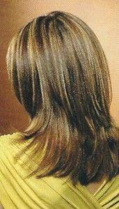 Long Layered Haircuts Layered Haircuts And Long Layered