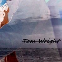 Deep Collection by Tom Wright by Tom Wright aka Minimaltom on SoundCloud