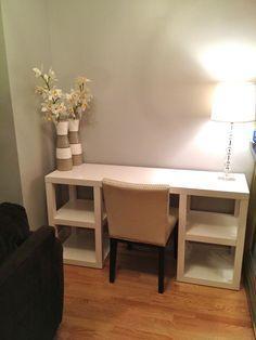 Glossy Desktop From Lack Tables More Ideas Https En Ikea Club