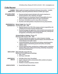 How To Write Out A Resume Endearing Find Out How To Write The Perfect Teacher Cvour Experts Give .