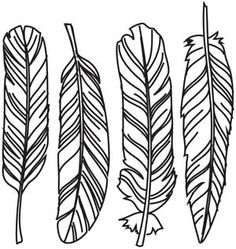 Embroidery Thread Tassel any Embroidery Stitches Ideas; Most Beautiful Embroidery Designs before Embroidery Thread Loose On Top Embroidery Designs, Paper Embroidery, Modern Embroidery, Embroidery Stitches, Machine Embroidery, Embroidery Store, Machine Applique, Embroidery Fashion, Flower Embroidery