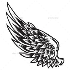 Forearm Cover Up Tattoos, Wing Neck Tattoo, Small Wing Tattoos, Eagle Wing Tattoos, Neck Tattoo For Guys, Hand Tattoos For Guys, Arm Band Tattoo, Back Tattoo, Tattoo Wings