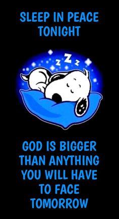 No truer words spoken. Good Night Qoutes, Cute Good Morning Quotes, Good Night Prayer, Good Night Blessings, Good Night Messages, Night Quotes, Charlie Brown Quotes, Charlie Brown Y Snoopy, Snoopy Love