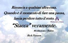 https://www.ilgiardinodeilibri.it/libri/__cambia-il-tuo-cervello-rick-hanson.php?pn=4319