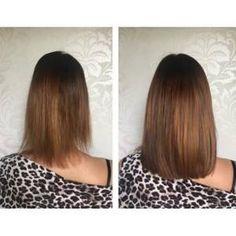 Újjá varázsoljuk haját!  http://www.homebeautybar.hu/hajhosszabbitas/