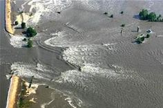 15 Best GREAT FLOOD OF 1993 ST  LOUIS images in 2015 | Missouri