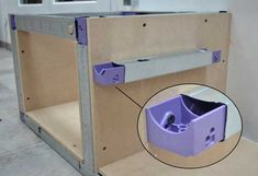 photo-fabriquer-meuble-tv-10