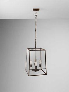 Luxury Lighting, Luxury Decor, Lighting Design, Glass Pendant Light, Pendant Lights, Glass Pendants, Interior Styling, Interior Design, Design Inspiration