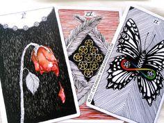 The Wild Unknown Tarot deck de Kim Krans ⎮ ☛ TROUVER CE JEU sur AMAZON : http://amzn.to/2sHNV4U ⎮ ☛ EN SAVOIR SUR CE JEU + : http://www.grainededen.com/the-wild-unknown-tarot-deck-de-kim-krans/ ⎮ Graine d'Eden Bibliothèque des oracles et tarots divinatoires #tarot #tarotcards #tarotdeck #oraclecard #oraclecards #oracledeck #tarots #grainededen #spirituality #spiritualité #guidance #divination #oraclecartes #tarotcartes