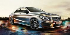 How Mercedes uses Instagram to brilliantly sell new 2014 CLA-Class