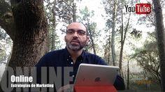 estrategias de marketing online subjetividad compartida