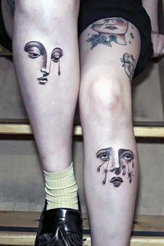 Arts And Crafts Light Fixture Body Art Tattoos, Cool Tattoos, Tatoos, Tattoo Studio, Aesthetic Tattoo, Creative Tattoos, Piercing Tattoo, Future Tattoos, Get A Tattoo