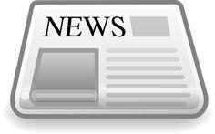BLOG DE GD CONSULTORA (www.gdconsultora.com.ar): ¿Qué es una newsletter o boletín electrónico?
