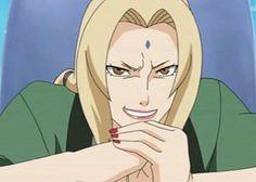 """The Hardest """"Naruto"""" Quiz You'll Ever Take Boruto, Susanoo Naruto, Sakura Uchiha, Naruto Shippuden Anime, Naruto Quiz, Lady Tsunade, Naruto Girls, Wattpad, Toddler Girls"""