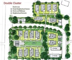 pocket neighborhoods | Pocket Neighborhoods • Creating Small Scale Community in a Large ... ~ http://ownerbuiltdesign.com ~ Residential design and drafting solutions for Hawaii homeowners, real estate investors, and contractors. Most projects ready for permit applications in 2 weeks or less.