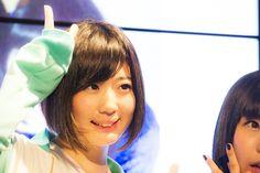 でんぱ組.inc×YONE×DOWBLコラボPHOTO BOOK リリース記念イベント