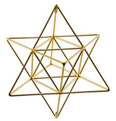The Star Tetrahedron is one of Buddha Maitreya the Christ's Shambhala Healing Tools - highly spiritual tools for Personal and Planetary Healing that transmit the Light of Love and healing blessing of the American born living reincarnation of Buddha to help a person attune to their higher mind and awaken, integrate and heal the Soul. www.shambhalahealingtools.com