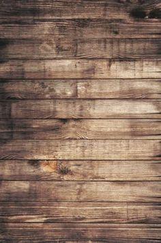 9007 Brown Wood Backdrop - Backdrop Outlet - 1