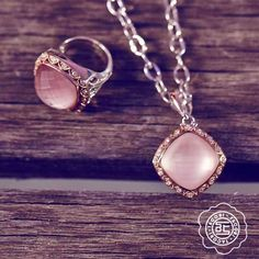 Tacori's Blushing Rose Collection starting at $490. Explore Tacori at Miami Lakes Jewelers. ‪#‎MiamiLakesJewelers‬ ‪#‎Tacori‬ ‪#‎Tacorigirl‬ ‪#‎TacoriTuesday‬
